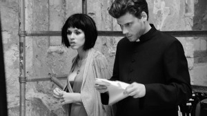 ana_ularu_and_francois_arnaud (1)